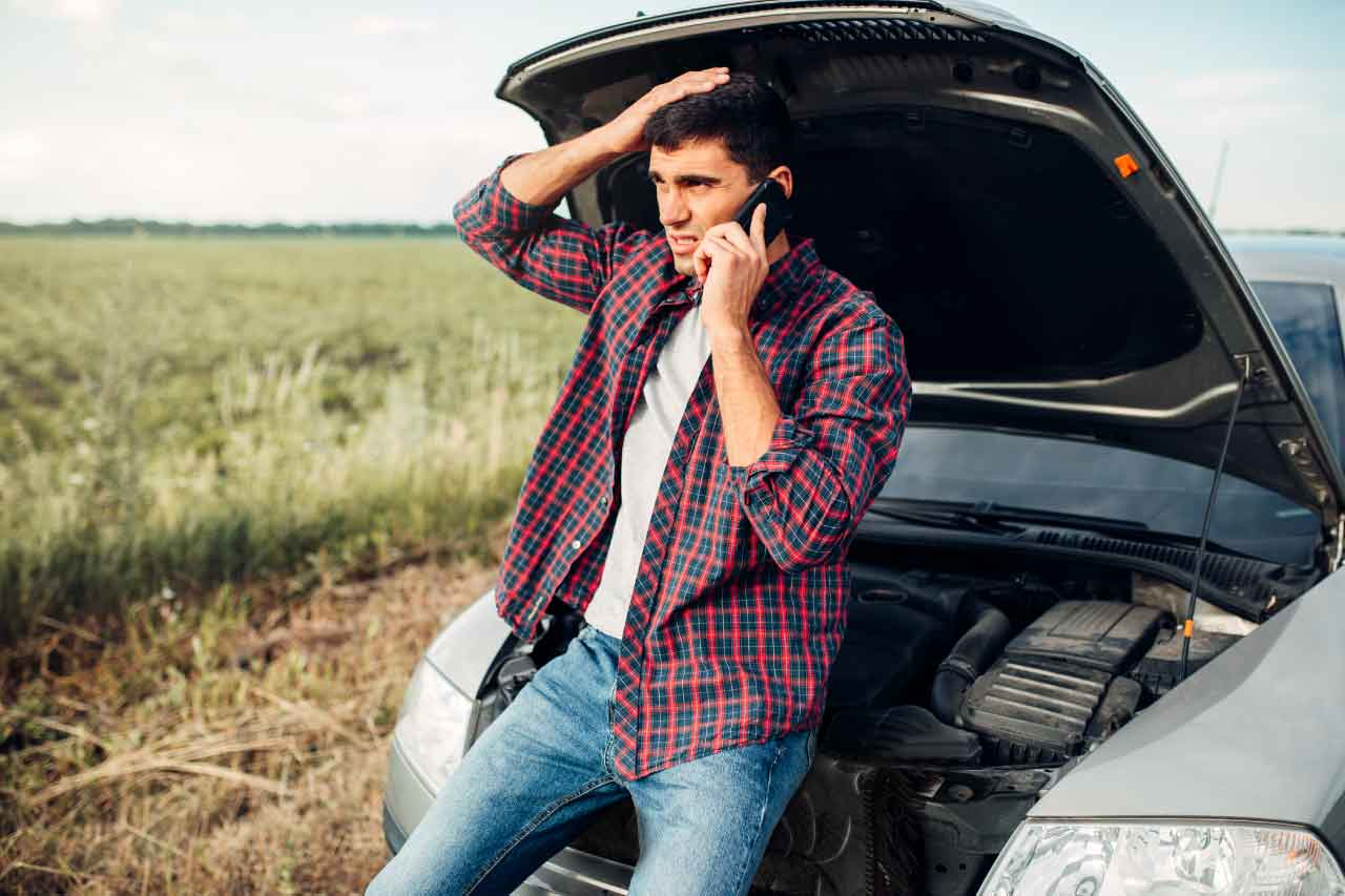 towing service, towing company, towing company near me